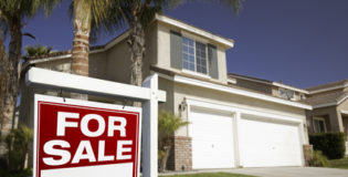 5 Tips To Consider Before You Buy Your First Home