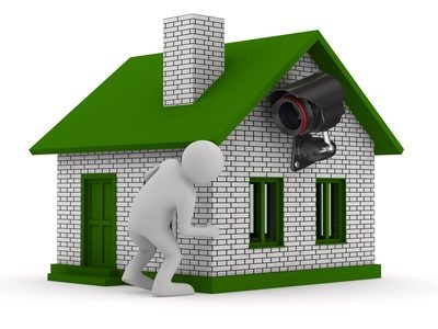 Types of Security Systems You May Obtain