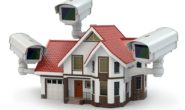 4 Tips to Cut Costs on a Home Security System
