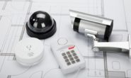 4 Recent Innovations In Home Security Systems