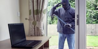 7 Tips to Increase Your Home's Security