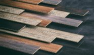 4 Types of Hardwood Flooring Available