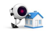 Top 4 Benefits of Getting Home Security Systems
