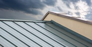 5 Reasons to Get Your Roof Inspected