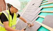 6 Tips for Finding a Quality Roofer