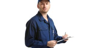5 Signs You Need Emergency Roofing Services Fast