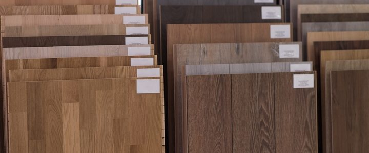 wood hickory flooring superior harvest floor type samples hardwood